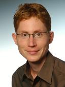 Dr. Christian Vogt